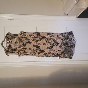 🎈SALE🎈Calvin Klein Dress